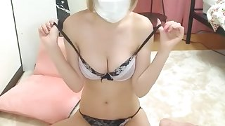 Incredible Japanese model back Crazy JAV video watch show