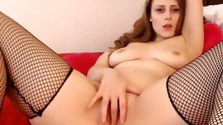 Forsaken Vibrator, Webcam, Sexy Slut Clip Watch Front