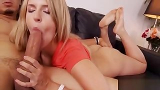 Nubiles Perturb Shlong With Mouths And Want Euphoria In Vaginas