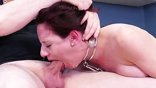 Extreme orgasm ever xxx Your Pleasure is my World